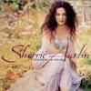Sherriea