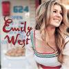 Emilywest