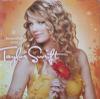 Taylors_2