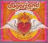 Sugarland3