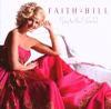 Faithh