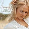 Jewel_1