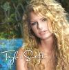 Taylors_1